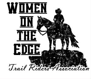 women_on_the_edge_logo.jpg